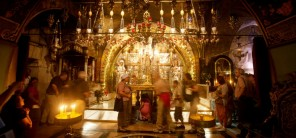 Church of the Holy Sepulchre_1000x582